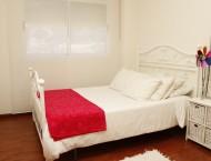 bedroom-421848_1280