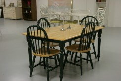 dining-room-275843_1280